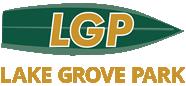 Lake Grove Park