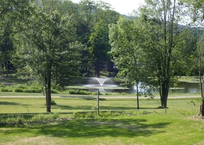 lake-helene-fountain-from-lh-area