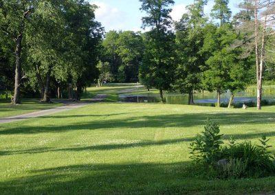 lake-helene-from-sawmill-road