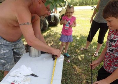 measuring-fish-fish-derby