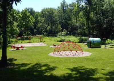 playground-red-equipment
