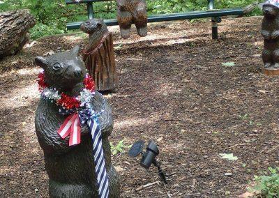 woodchuck-parade-decorated-july4